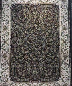فرش باغ جان