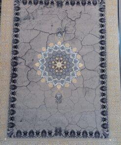 فرش ابیانه وینتیج
